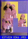 RIVISTA BARBIE KNIT AND ME (estratto)2007-barbie0014-jpg