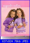 RIVISTA BARBIE KNIT AND ME (estratto)2007-barbie0015-jpg