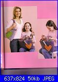 RIVISTA BARBIE KNIT AND ME (estratto)2007-barbie0012-jpg