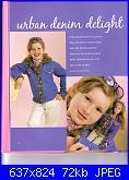 RIVISTA BARBIE KNIT AND ME (estratto)2007-barbie0017-jpg