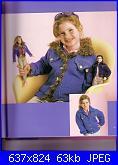 RIVISTA BARBIE KNIT AND ME (estratto)2007-barbie0018-jpg