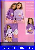 RIVISTA BARBIE KNIT AND ME (estratto)2007-barbie0016-jpg