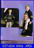 RIVISTA BARBIE KNIT AND ME (estratto)2007-barbie0022-jpg