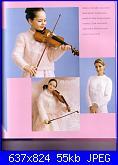 RIVISTA BARBIE KNIT AND ME (estratto)2007-barbie0020-jpg