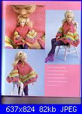 RIVISTA BARBIE KNIT AND ME (estratto)2007-barbie0024-jpg