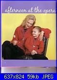 RIVISTA BARBIE KNIT AND ME (estratto)2007-barbie0025-jpg