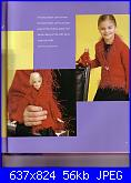RIVISTA BARBIE KNIT AND ME (estratto)2007-barbie0026-jpg