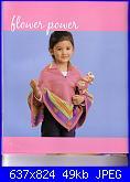 RIVISTA BARBIE KNIT AND ME (estratto)2007-barbie0023-jpg