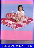 RIVISTA BARBIE KNIT AND ME (estratto)2007-barbie0028-jpg