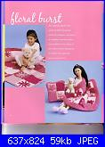 RIVISTA BARBIE KNIT AND ME (estratto)2007-barbie0027-jpg
