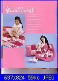 RIVISTA BARBIE KNIT AND ME (estratto)2007-barbie0027-jpg