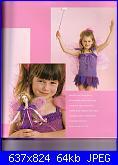 RIVISTA BARBIE KNIT AND ME (estratto)2007-barbie0032-jpg