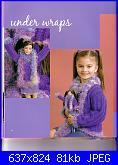 RIVISTA BARBIE KNIT AND ME (estratto)2007-barbie0033-jpg