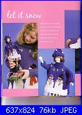 RIVISTA BARBIE KNIT AND ME (estratto)2007-barbie0035-jpg