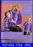 RIVISTA BARBIE KNIT AND ME (estratto)2007-barbie0034-jpg
