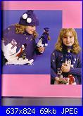 RIVISTA BARBIE KNIT AND ME (estratto)2007-barbie0036-jpg