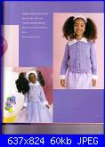 RIVISTA BARBIE KNIT AND ME (estratto)2007-barbie0038-jpg