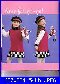 RIVISTA BARBIE KNIT AND ME (estratto)2007-barbie0039-jpg
