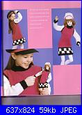 RIVISTA BARBIE KNIT AND ME (estratto)2007-barbie0040-jpg