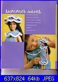 RIVISTA BARBIE KNIT AND ME (estratto)2007-barbie0041-jpg