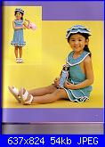 RIVISTA BARBIE KNIT AND ME (estratto)2007-barbie0042-jpg