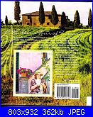 Nicky Epstein-Knitting in Tuscany anno 2009-back-cover-jpg