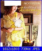 Nicky Epstein-Knitting in Tuscany anno 2009-n-epstein-_-knitting-tuscany-jpg