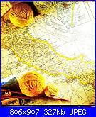 Nicky Epstein-Knitting in Tuscany anno 2009-5-jpg