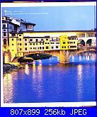 Nicky Epstein-Knitting in Tuscany anno 2009-12-jpg
