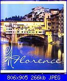 Nicky Epstein-Knitting in Tuscany anno 2009-13-jpg
