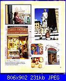 Nicky Epstein-Knitting in Tuscany anno 2009-15-jpg