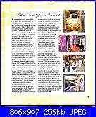 Nicky Epstein-Knitting in Tuscany anno 2009-17-jpg