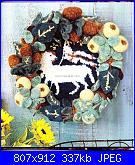 Nicky Epstein-Knitting in Tuscany anno 2009-23-jpg