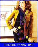 Nicky Epstein-Knitting in Tuscany anno 2009-29-jpg