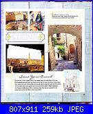 Nicky Epstein-Knitting in Tuscany anno 2009-37-jpg