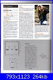 """Richiesta informazioni su rivista """"Magia della Lana"""".-img006-jpg"""