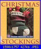 Christmas Stockings-Calze di Natale-christmas-stockings_1-jpg