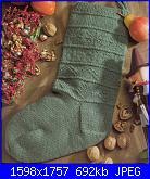 Christmas Stockings-Calze di Natale-christmas-stockings_11-jpg