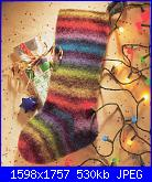Christmas Stockings-Calze di Natale-christmas-stockings_14-jpg