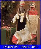 Christmas Stockings-Calze di Natale-christmas-stockings_17-jpg