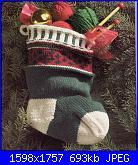 Christmas Stockings-Calze di Natale-christmas-stockings_20-jpg