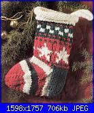 Christmas Stockings-Calze di Natale-christmas-stockings_27-jpg