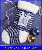 Christmas Stockings-Calze di Natale-christmas-stockings_30-jpg