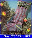 Christmas Stockings-Calze di Natale-christmas-stockings_34-jpg