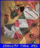 Christmas Stockings-Calze di Natale-christmas-stockings_41-jpg