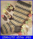 Christmas Stockings-Calze di Natale-christmas-stockings_45-jpg