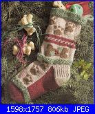 Christmas Stockings-Calze di Natale-christmas-stockings_49-jpg