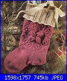 Christmas Stockings-Calze di Natale-christmas-stockings_53-jpg