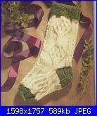 Christmas Stockings-Calze di Natale-christmas-stockings_58-jpg