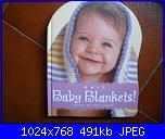 Baby blankets !-19-09-2011-094-1024x768-jpg
